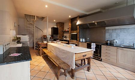 gite rouergue dans une maison de charme villefranche de. Black Bedroom Furniture Sets. Home Design Ideas